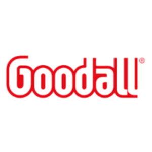 Goodall Hoses