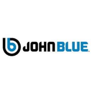 CDS John Blue Company