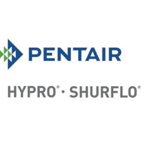 Pentair | Hypro | Shurflo