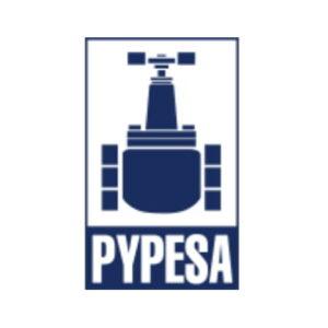 PYPESA