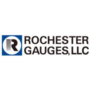Rochester Gauges, LLC.