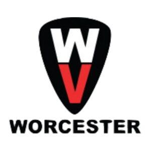 Worcester Valves