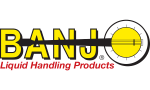 LOGO BANJO PRODUCTS