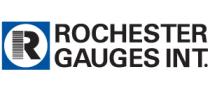 Rochester-Gauges-logo