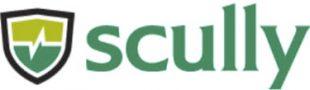 logo scully