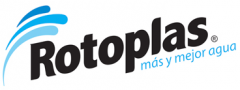 logo_Rotoplas